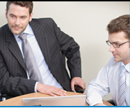 family-business-consulting
