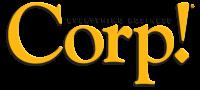 Corp-logo