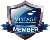 vistage-member-logo